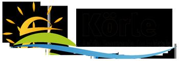 koerle-logo-3-invert